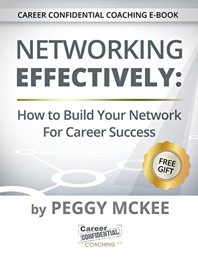 networking-effectively-how-to-build-your-network-for-career-success-career-confidential-coaching-ser