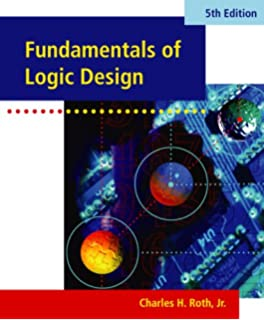 Fundamentals of logic design book only jr charles h roth larry fundamentals of logic design with cd rom fandeluxe Image collections