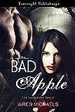 Bad Apple (SnowRose Book 2)