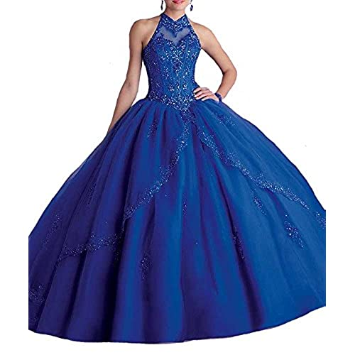 Sweet 16 Dresses: Amazon.com