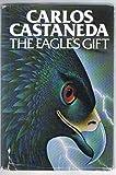 The Eagle's Gift, Carlos Castañeda, 0671230875