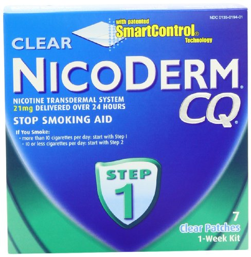nicoderm-cq-clear-nicotine-patch-21-milligram-step-1-stop-smoking-aid-7-count