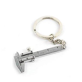 QWDEWFDEW calibrador vernier Herramientas de medición de ...