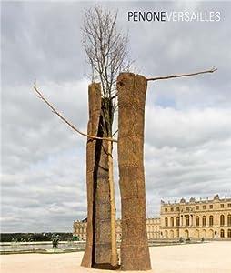 """Afficher """"Penone Versailles"""""""
