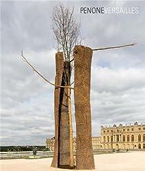 Penone Versailles