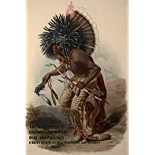 The Wild West in Art: Cowboys and Indians Over 300 Paintings (Charles Russell, Frederic Remington, Karl Bodmer)