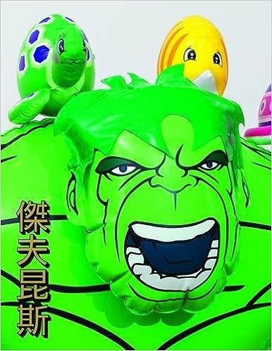 Free internet book download Jeff Koons: Hulk Elvis: Hong Kong Edition PDF FB2 0847847020