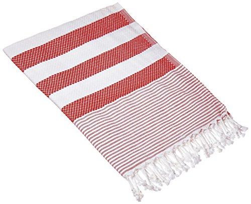Brielle Stripes Pestemal Turkish Cotton product image