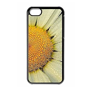 MMZ DIY PHONE CASEDaisy ZLB540411 DIY Case for iphone 6 plus 5.5 inch, iphone 6 plus 5.5 inch Case