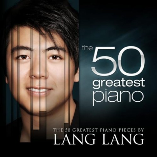 The 50 Greatest Piano Pieces b...