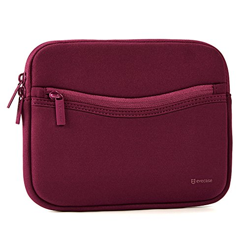 samsung galaxy 4 tablet mini case - 9