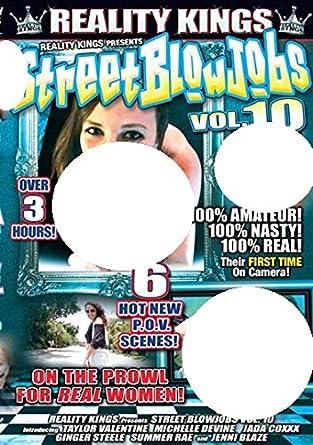 Free busty jap girls