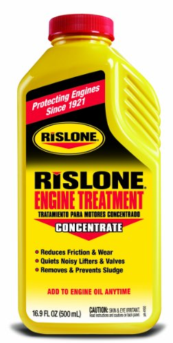 rislone-engine-treatment-concentrate-169-oz