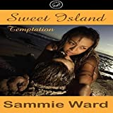 Bargain Audio Book - Sweet Island Temptation