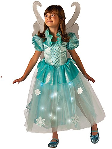 with Fairy Costumes design