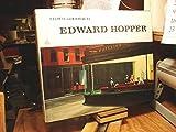 Edward Hopper, Lloyd Goodrich, 0810901870