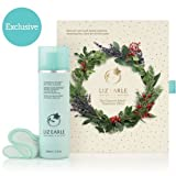 Liz Earle Cleanse and Polish Experience 150ml Gift Set by Liz Earle by Liz Earle