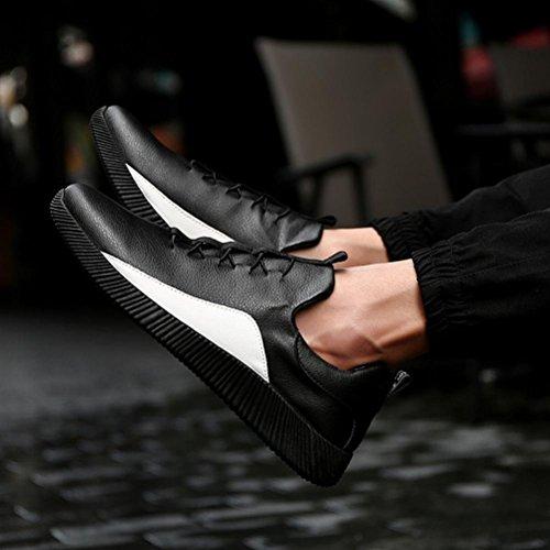 Deportivos Deportivos Hombre Para Para Zapatos Zapatos Deportivos Zapatos Hombre twgwEZq