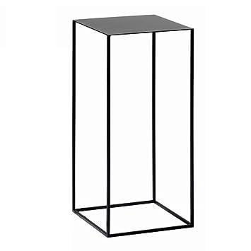 Lampe Stand Chambre Petite Basses De Chevet Plante Tables Balcon 3j5LR4A