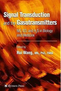 lipids in health and disease wang xiaoyuan quinn peter