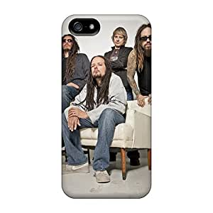 For Iphone 5/5s Protector Case New Phone Cover