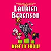 Best in Show: A Melanie Travis Mystery | Laurien Berenson