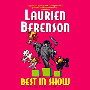 Best in Show Audiobook