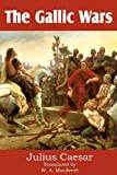 The Gallic Wars, Julius Caesar, 1612034365