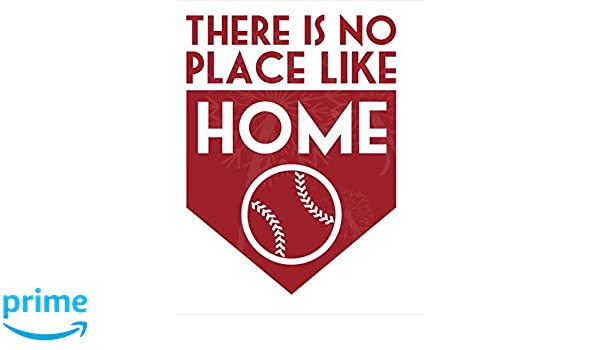 23x23-Inch Wall Decor Plus More WDPM3831 All About The Bases Baseball Quote Wall Art Vinyl Decals Stickers for Boys or Girls Room White 23X 23