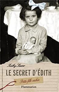 "Afficher ""Secret d'Edith (Le)"""