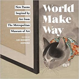 Image result for world make way amazon