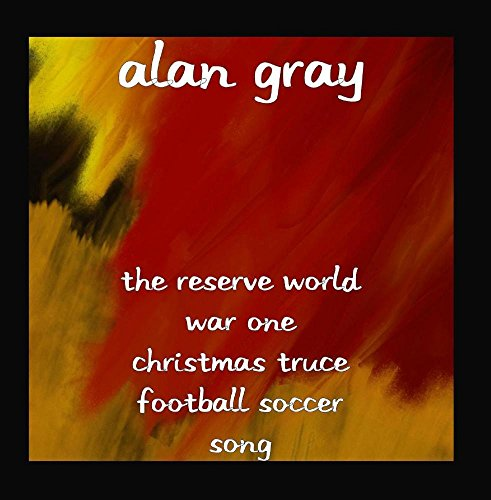 The Reserve World War One Christmas Truce Football Soccer Song (Christmas Truce Soccer)