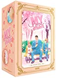 Image of My Love Story [Blu-ray]