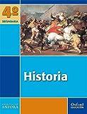 img - for Historia 4  ESO  nfora (Canarias). Pack (Libro del Alumno + Monograf a) book / textbook / text book