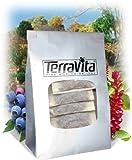 Cheap Cilantro (Coriander) (Certified Organic) Tea (50 Tea Bags, ZIN: 517618) – 2 Pack