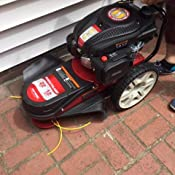 Amazon.com: Southland SWFT15022150cc equipo ...