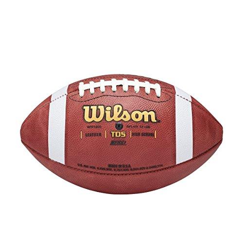 (Wilson F1205 Official Football )