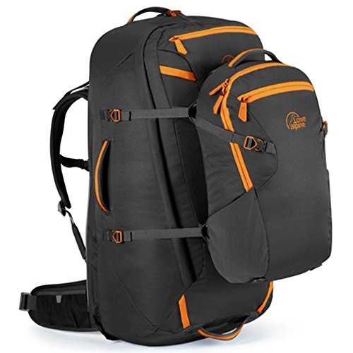 lowe-alpine-at-voyager-70-15-29in-backpack-black-one-size