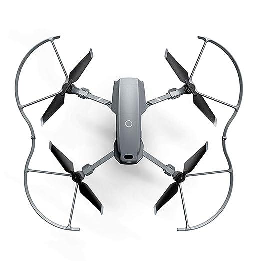 GODNECE PGYTECH - Protector de hélices para Dron Dron Paddle Guard ...