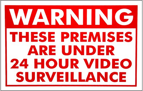 warning-premises-are-under-24-hour-video-surveillance-sign-red-on-white-plastic