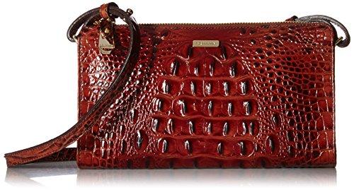 Brahmin Crossbody Handbags - 6