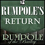 Rumpole's Return | John Mortimer