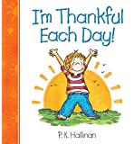 I'm Thankful Each Day!