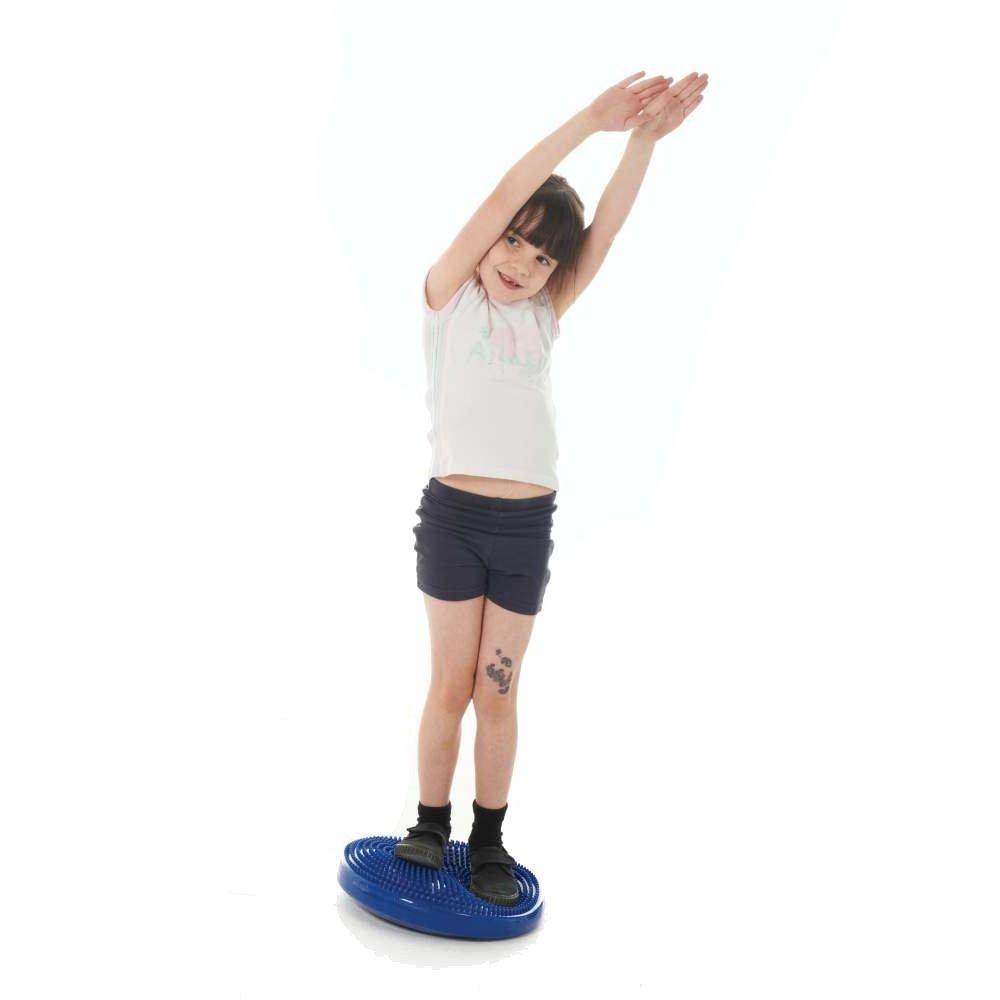 Tobillos rodillas y cuerpo fuerza muscular ejercicios ...
