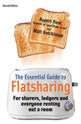 Essential Guide To Flatsharing