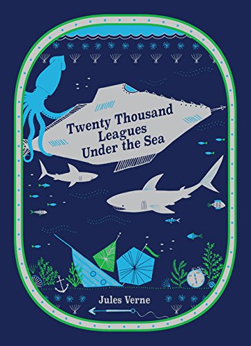 twenty-thousand-leagues-under-the-sea-barnes-noble-leatherbound-childrens-classics