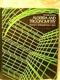 Algebra and Trigonometry, Hestenes, Marshall D. and Hill, Richard, 0130218669