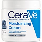 by CeraVe  (4454)  Buy new:   $12.69  40 used & new from $12.69