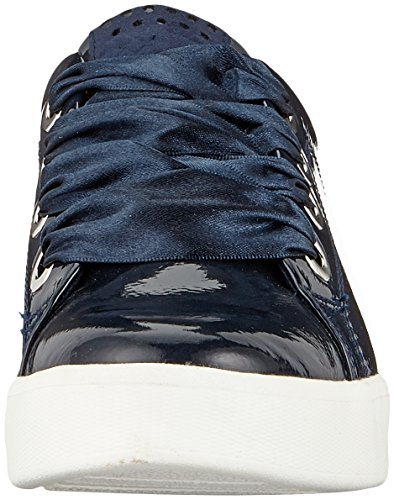 Marco Femme Basses 23763 Tozzi Sneakers qaR4r6q