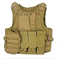 Paintball and Airsoft Product